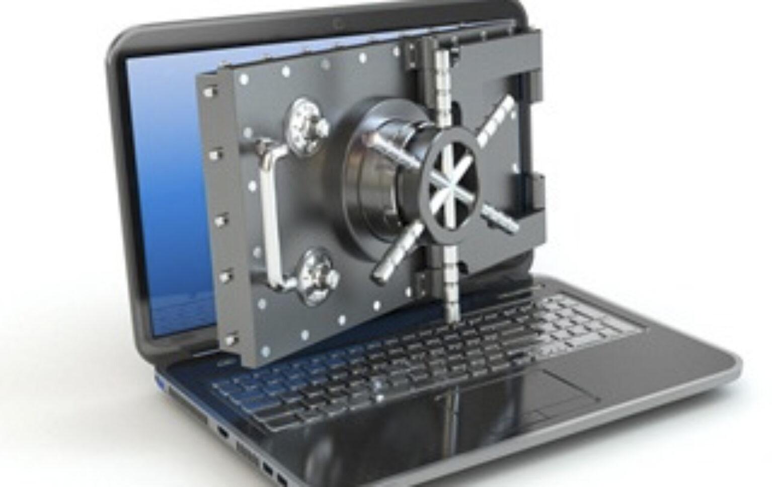 Seguridad activa y pasiva informática: Protégete en 2017