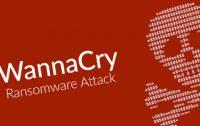 WannaCry: El ransomware que copó todas las portadas