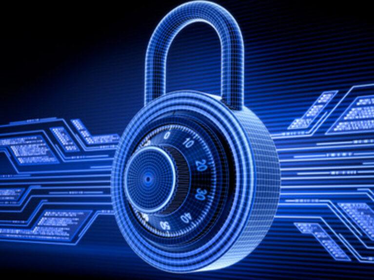 seguridad perimetral informatica