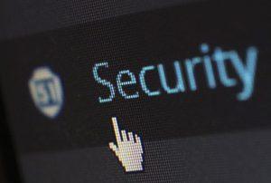 Tipos de seguridad informática