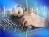 Consultoria informatica servicios