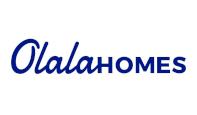 OlalaHomes